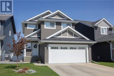 House for sale at 154 Viscount Dr Red Deer Alberta - MLS: ca0168746