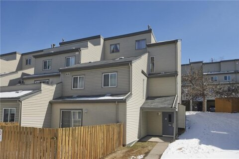 Condo for sale at 1540 29 St NW Calgary Alberta - MLS: A1029661