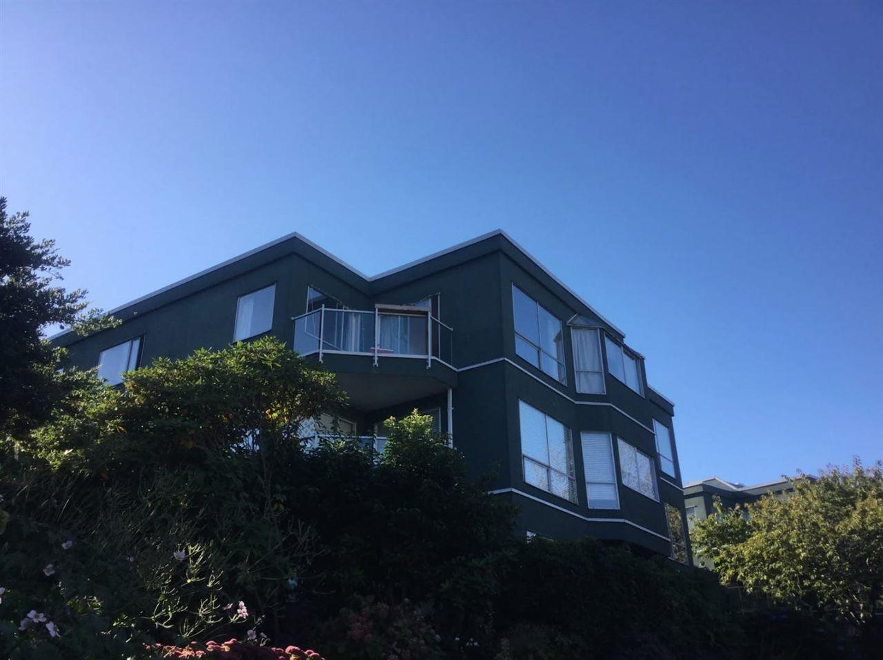 Removed: 1540 Mariner Walk, Vancouver, BC - Removed on 2020-07-02 23:18:49