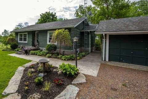 House for sale at 1540 Peniel Rd Kawartha Lakes Ontario - MLS: X4782301