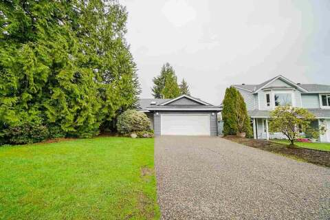 House for sale at 15405 93 Ave Surrey British Columbia - MLS: R2471567