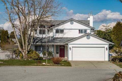 House for sale at 15407 95 Ave Surrey British Columbia - MLS: R2464702