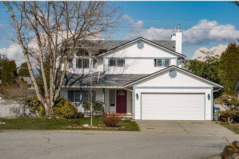 House for sale at 15407 95 Ave Surrey British Columbia - MLS: R2443497