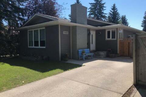 House for sale at 15408 Deer Run Dr SE Calgary Alberta - MLS: C4301394