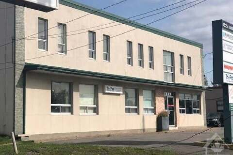 Commercial property for lease at 1525 Michael St Apartment 1541 Ottawa Ontario - MLS: 1208791