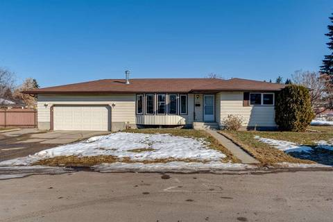 House for sale at 1541 69 St Nw Edmonton Alberta - MLS: E4148480