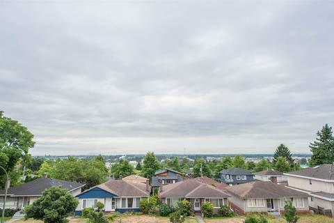 1541 62nd Avenue E, Vancouver | Image 2