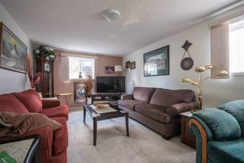 15411 138b Street Nw, Edmonton | Image 2