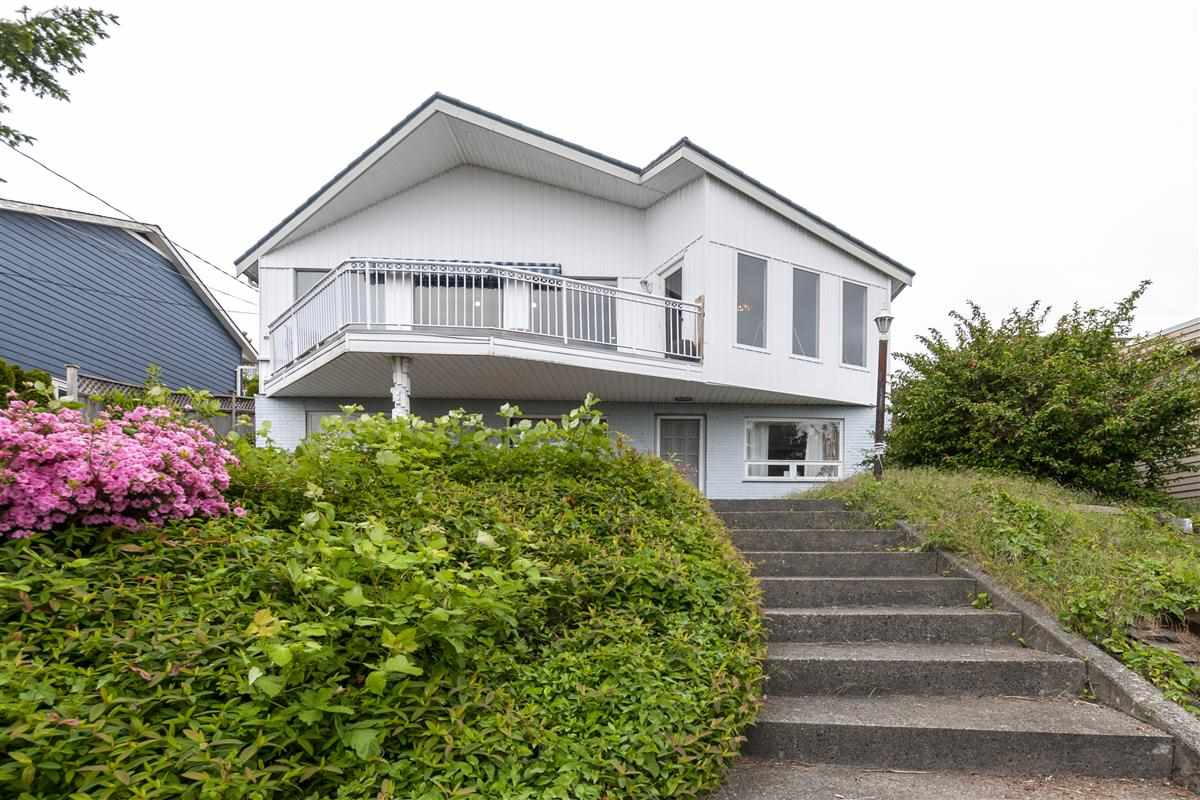 Removed: 15411 Columbia Avenue, White Rock, BC - Removed on 2018-08-14 20:09:07
