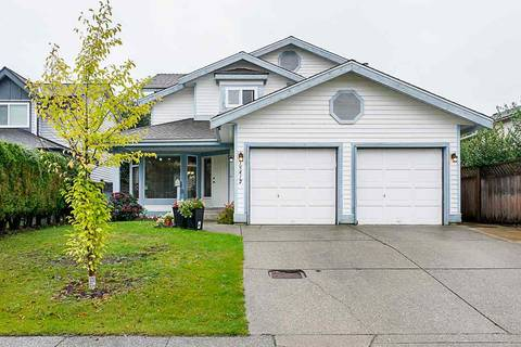 House for sale at 15412 91 Ave Surrey British Columbia - MLS: R2406542