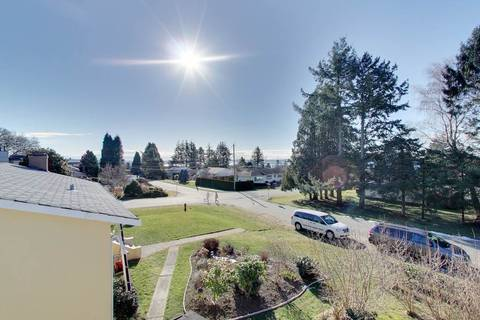 House for sale at 15413 Semiahmoo Ave White Rock British Columbia - MLS: R2343852
