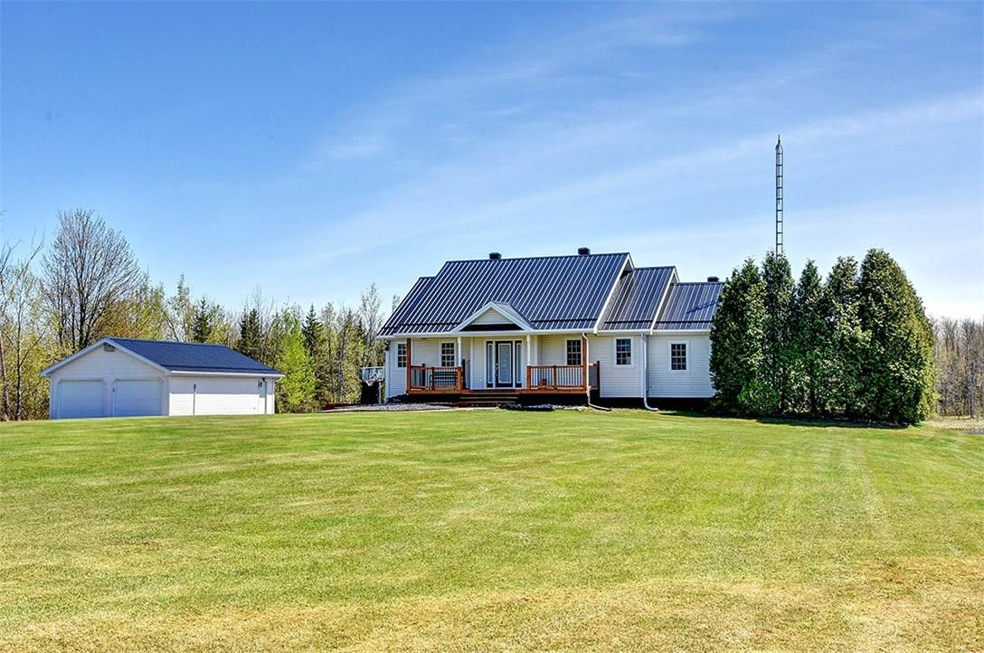 Removed: 15414 County Road 18 Road, Lunenburg, NS - Removed on 2018-07-20 10:04:36