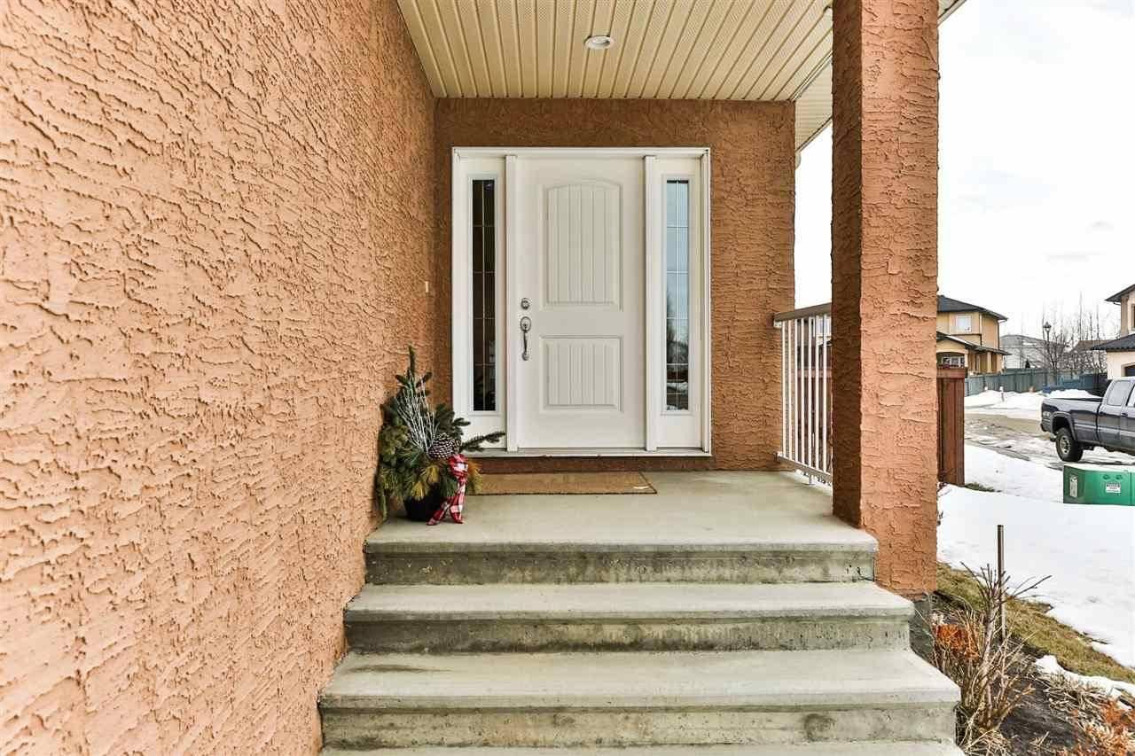 15417 52a Street Nw, Edmonton | Image 2