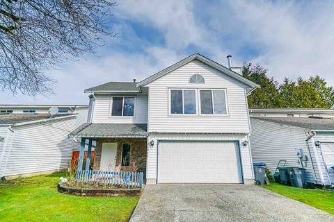 House for sale at 15417 90 Ave Surrey British Columbia - MLS: R2440205