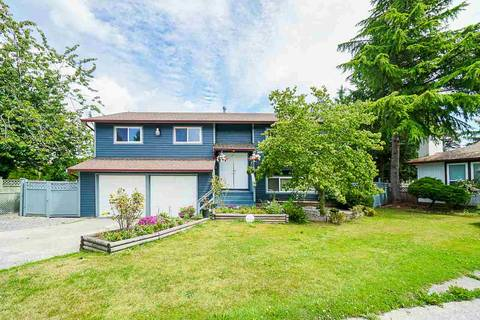 House for sale at 15420 96a Ave Surrey British Columbia - MLS: R2388526