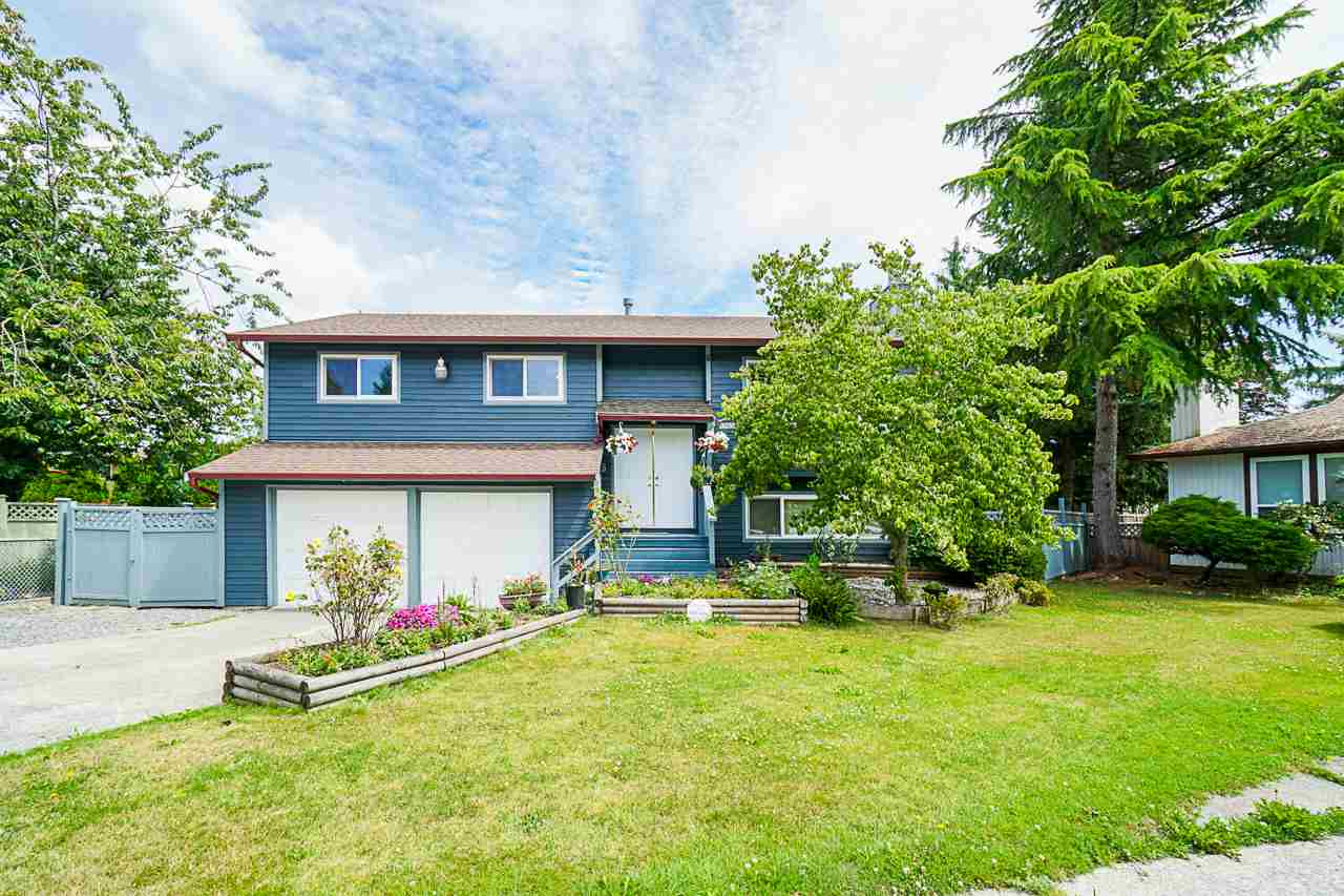 Removed: 15420 96a Avenue, Surrey, BC - Removed on 2019-07-31 10:18:11