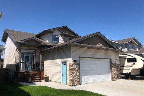 15426 106 Street, Rural Grande Prairie No. 1, County Of | Image 1