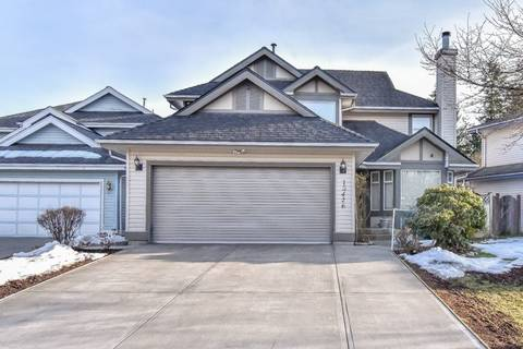 House for sale at 15426 90a Ave Surrey British Columbia - MLS: R2349964