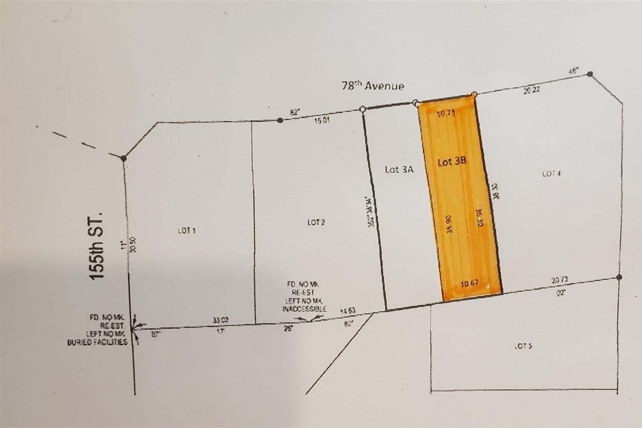 Home for sale at 15427 78 Av NW Edmonton Alberta - MLS: E4215981