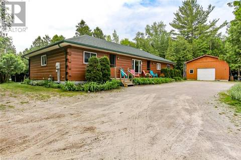 House for sale at 15432 12 Hy Tay Ontario - MLS: 204094