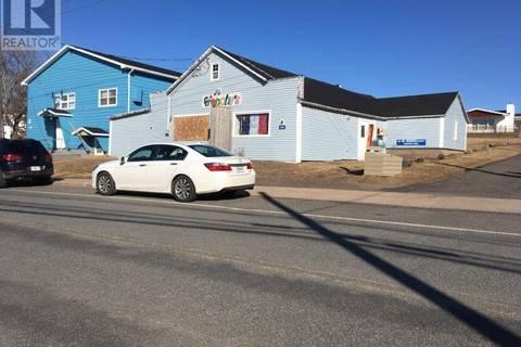 Home for sale at 15432 Cabot Tr Chéticamp Nova Scotia - MLS: 201906315