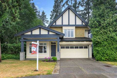 House for sale at 15433 36 Ave Surrey British Columbia - MLS: R2398441