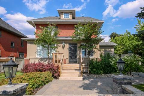 House for sale at 15435 Yonge St Aurora Ontario - MLS: N4604570