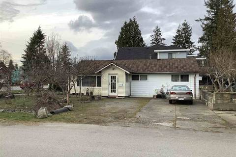 House for sale at 15439 86b Ave Surrey British Columbia - MLS: R2444687