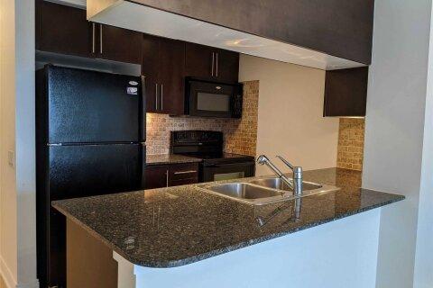 Apartment for rent at 35 Viking Ln Unit 1544 Toronto Ontario - MLS: W5001250