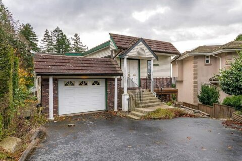 15444 Kyle Court, White Rock | Image 1