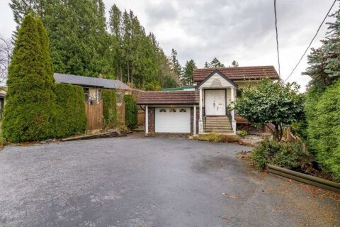 15444 Kyle Court, White Rock | Image 2