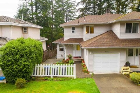 Townhouse for sale at 15445 28 Ave Surrey British Columbia - MLS: R2510524