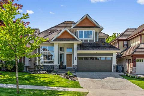 House for sale at 15448 34a Ave Surrey British Columbia - MLS: R2454119