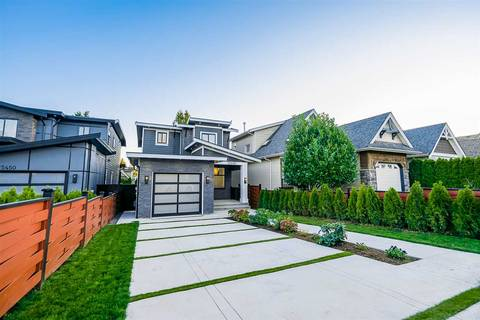 15448 Russell Avenue, White Rock | Image 2