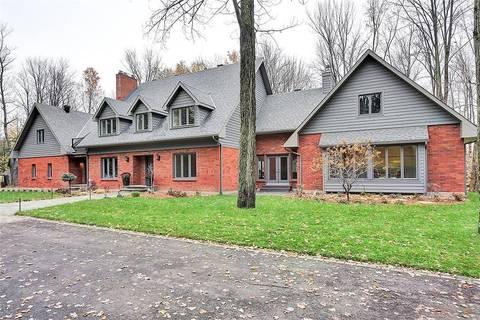 House for sale at 1545 Kinsella Dr Ottawa Ontario - MLS: 1140157