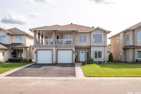 House for sale at 1545 River St E Prince Albert Saskatchewan - MLS: SK804462