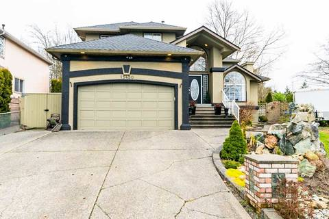 House for sale at 15450 80a Ave Surrey British Columbia - MLS: R2427325