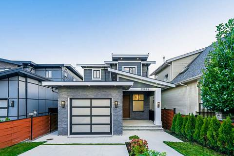 15450 Russell Avenue, White Rock | Image 1