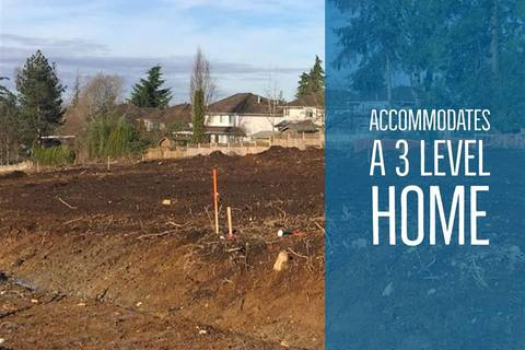 Residential property for sale at 15451 78 Ave Surrey British Columbia - MLS: R2436008