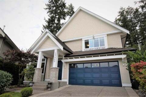 House for sale at 15460 36a Ave Surrey British Columbia - MLS: R2500973