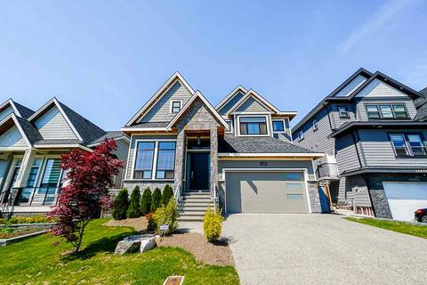 House for sale at 15461 76b Ave Surrey British Columbia - MLS: R2372675