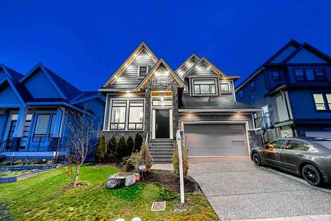 House for sale at 15461 76b Ave Surrey British Columbia - MLS: R2431747