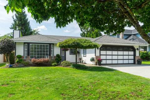 House for sale at 15466 91a Ave Surrey British Columbia - MLS: R2389353