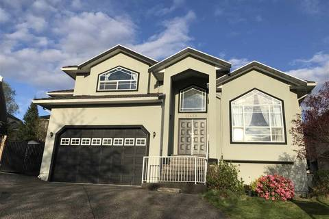 House for sale at 15468 79 Ave Surrey British Columbia - MLS: R2357100
