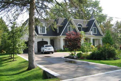 1547 Broadmoor Avenue, Mississauga | Image 2