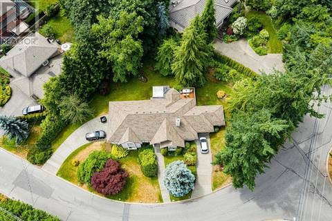 House for sale at 1547 Dean Park Rd North Saanich British Columbia - MLS: 412959