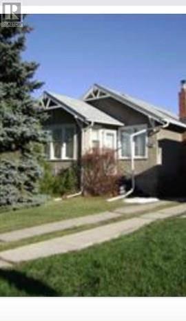House for sale at 1547 Montague St Regina Saskatchewan - MLS: SK800112