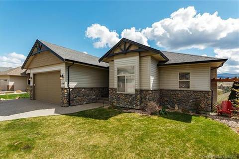 House for sale at 1547 Wilmot Ave Kelowna British Columbia - MLS: 10182676
