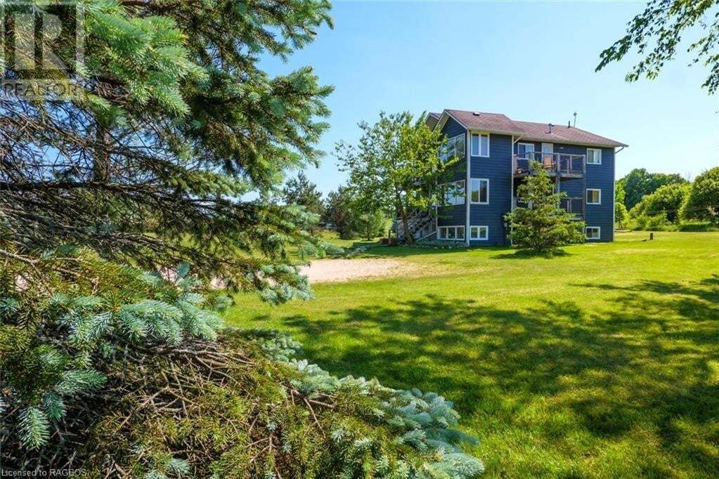 House for sale at 30 Grey Rd Unit 154734 Grey Highlands Ontario - MLS: 267609