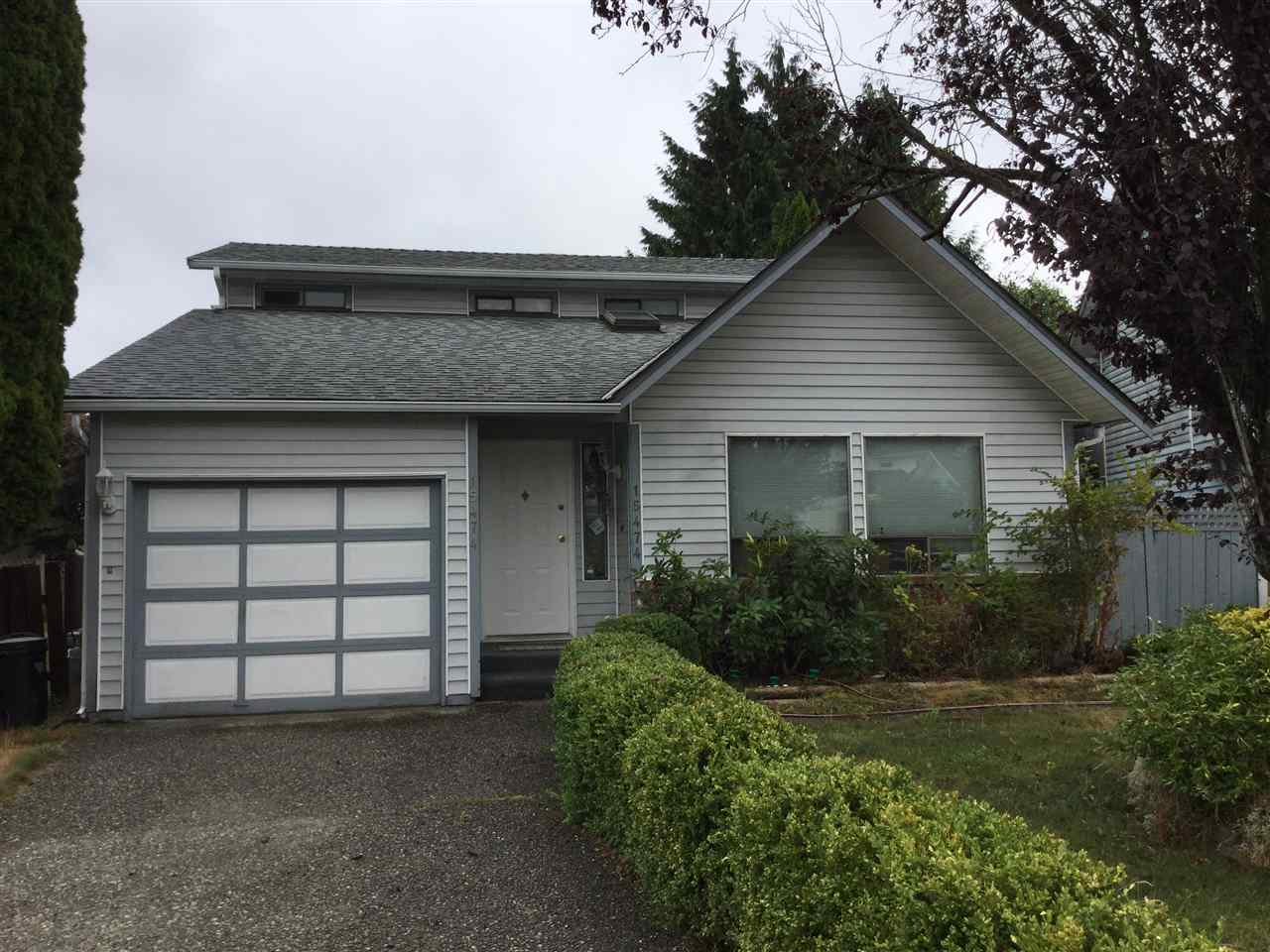 90 surrey bc in vancouver british columbia for sale - House For Sale At 15474 90 Ave Surrey British Columbia